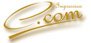 C COM